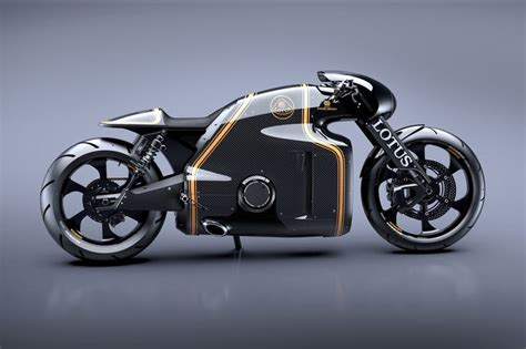Free preview of the first episode of tron: 'Tron' Designer Created A Beautiful New Superbike For Lotus | Изготовление мотоциклов на заказ ...