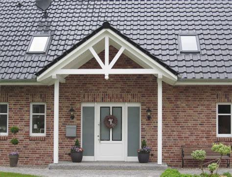 inotherm haustüren preise haust 252 r vordach antik vordach bauanleitung pdf terrassen 252 berdachung selber bauen