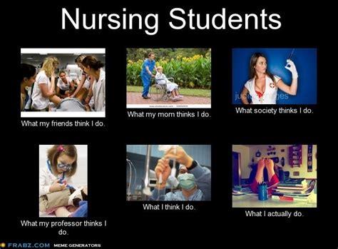 Nursing School Meme - nursing school funny pinterest nursing nursing schools and nursing school humor