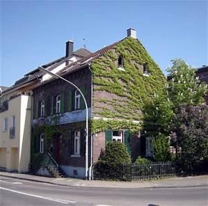 Kosten Sanierung Haus : sanierung haus kosten extrahierger t f r polsterm bel ~ Eleganceandgraceweddings.com Haus und Dekorationen