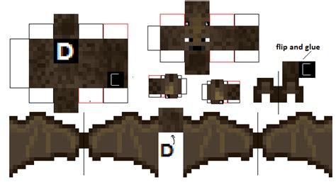 N8's Epic Minecraft Board