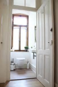 badezimmer regal die schönsten einrichtungsideen für das gäste wc
