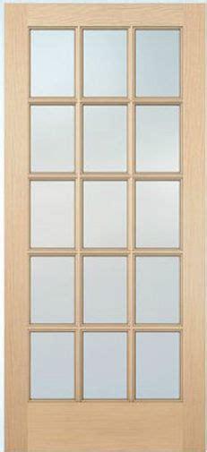 french doors   lumber