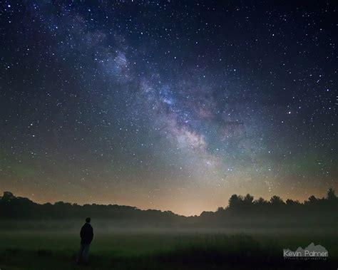How See The Milky Way Dark Site Finder