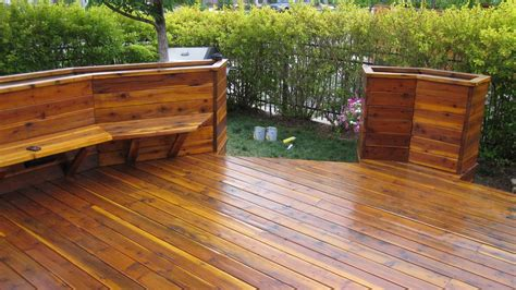 sikkens deck stain canada best deck stain color 2017 2018 best cars reviews