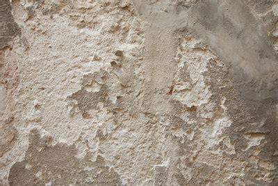 ölflecken auf beton entfernen betonfarbe entfernen so geht s