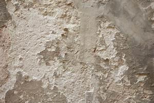 Wie Lange Muss Beton Trocknen : betonfarbe entfernen so geht 39 s ~ Orissabook.com Haus und Dekorationen