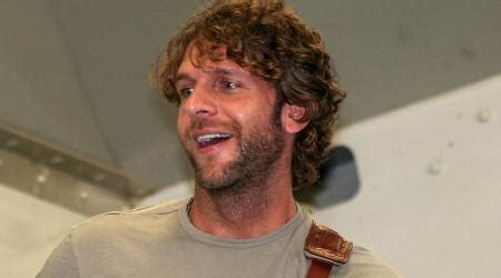 Billy Currington Height Weight Age Body Statistics