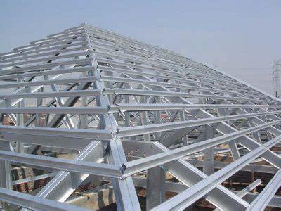 atap galvalum  rumah minimalis