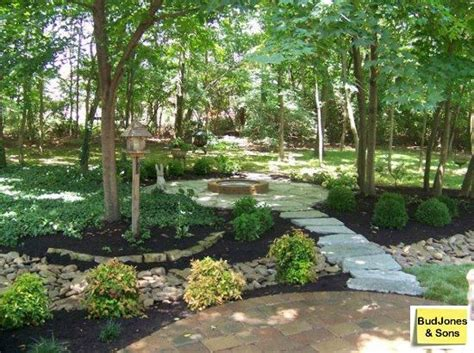 inexpensive backyard landscaping cheap landscaping ideas awesome glamorous cheap landscaping ideas for front of house with