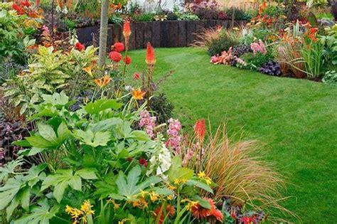 view rhs garden design galleries  inspiring ideas rhs