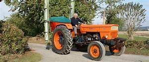 Someca 900  Le Premier 6 Cylindres De Someca