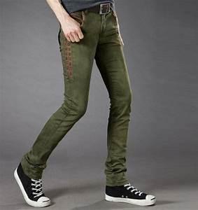 Motorrad Jeans Slim Fit : herren camouflage jeans kaufen billigherren camouflage ~ Kayakingforconservation.com Haus und Dekorationen