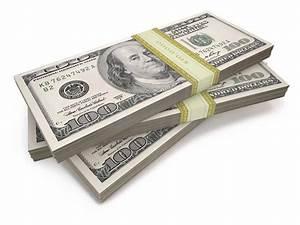 Credit 15000 Euros Sur 5 Ans : how to invest a lump sum best ways to invest your cash ~ Maxctalentgroup.com Avis de Voitures
