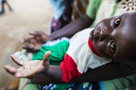 UN warns over 30,000 starving to death in S Sudan