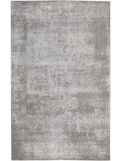 flachgewebe teppich frencie baroque grau in 2019 teppich teppich grau teppich wohnzimmer