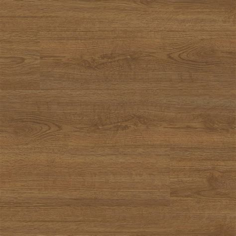 shaw flooring repel shaw take home sle mojave barstow repel waterproof vinyl plank flooring 5 in x 7 in sh