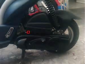 Debrider Un Scooter : debrider un ludix page 2 scooter et mobylette forum autocadre ~ Medecine-chirurgie-esthetiques.com Avis de Voitures
