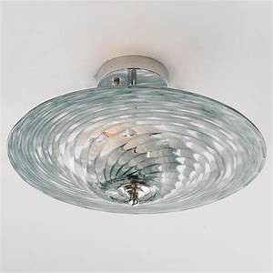 Best images about sea glass lighting on