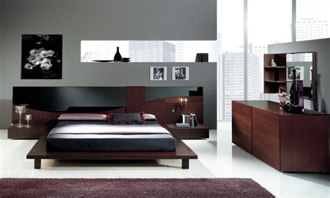 Contemporary Bedroom Furniture by Contemporary Bedroom Furniture Bedroom Furniture