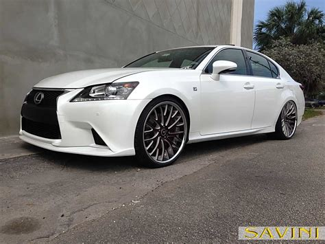 burgundy lexus with black rims 100 white lexus 2014 2014 lexus is 350 f sport
