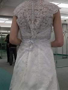 Vintage style dress opinions needed please =]!