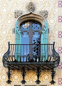 Outdoor : French Balcony Ideas For Elegant Homes French