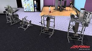 Anytime Fitness St Mary's, NSW - YouTube