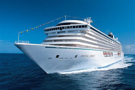 Upcoming Cruise Ship Refurbishments - Cruise Critic