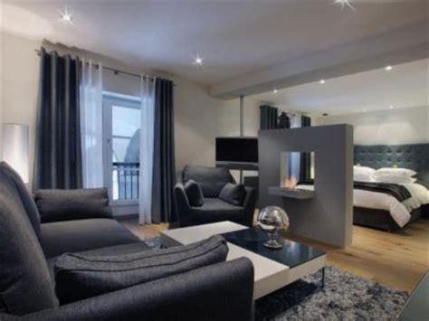 Petit Hotel Confidentiel Chambery 924 by Petit H 244 Tel Confidentiel Chamb 233 Ry Offres Sp 233 Ciales Pour