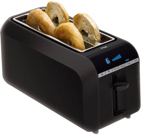 Bread Toaster by Toaster Vs Toaster Oven About Taste Selection Homesfeed