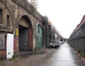 jarrow road rotherhithe london se  chris lordan cc