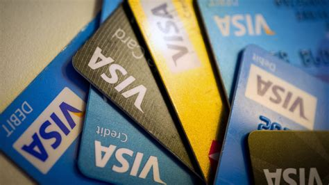 Maybe you would like to learn more about one of these? How To Order My Union Workers Credit Card? - DoubleYourLine