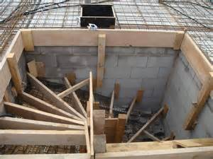 treppe selber bauen beton faszinierend treppe selber bauen beton fotos erindzain