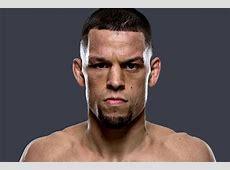 UFC Vet Nate Diaz Applies For Boxing License