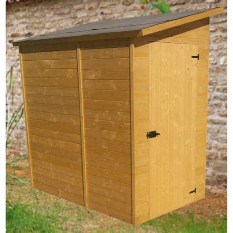plancher bois cuisine petit abri de jardin bois adossable skive 2 37m pas