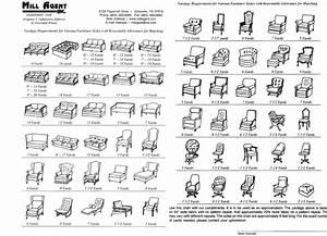 Upholstery Millagent