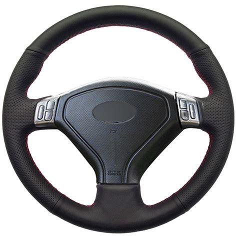 subaru forester steering wheel popular subaru forester steering wheel buy cheap subaru