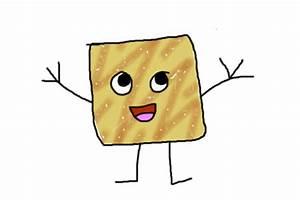 View topic - Cinnamon Toast Crunch! - Chicken Smoothie