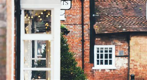 Fensterdeko Weihnachten Haus by Fensterdeko F 252 R Weihnachten Die Du Direkt Nachbasteln Willst