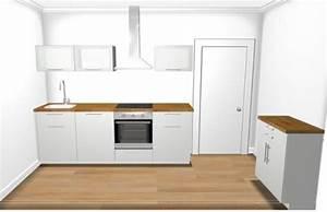 Ikea Metallregal Küche : ikea schrank geschirrsp ler ~ Markanthonyermac.com Haus und Dekorationen