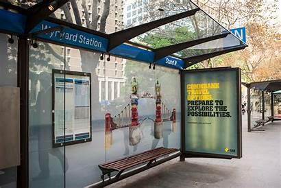 Transparency Board Outdoor Advertising Vendors Accountability Helped
