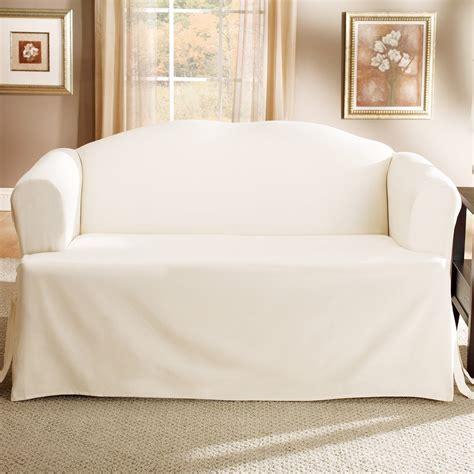 slipcover for reclining sofa reclining sofa slipcovers reclining sofa slipcover ribbed