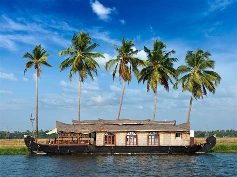 Kerala Boat House Hd Images by Kerala Wallpapers Wallpaper Cave