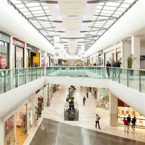 whitewater shopping centre newbridge