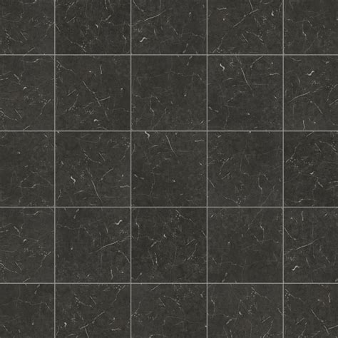 black floor tile karndean tile midnight black t74 vinyl flooring