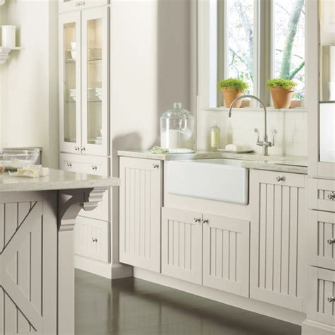 How to Properly Care for Your Kitchen Cabinets   Martha