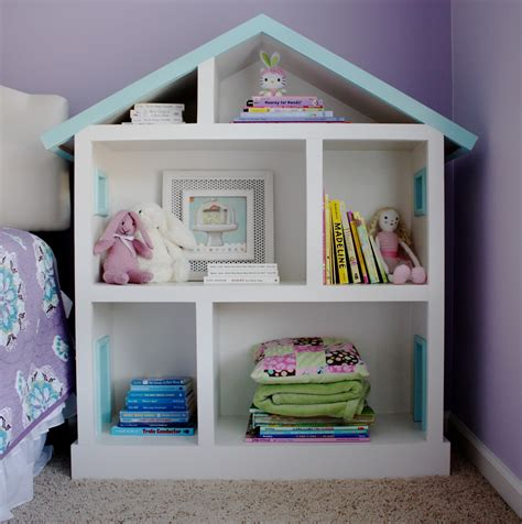 Dolls House Bookcase the yellow cape cod doll house bookcase