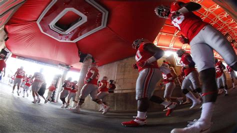Ohio State vs. Indiana: How to watch, schedule, live ...