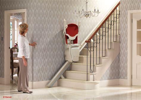 fauteuil qui monte les escaliers installer un monte escalier ext 233 rieur awatronic fr
